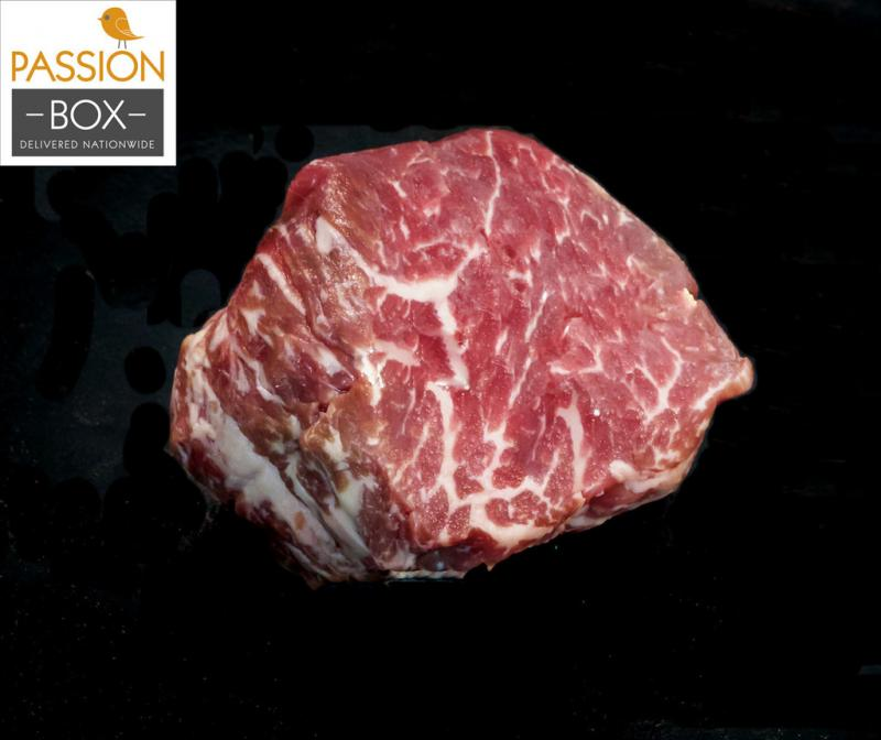 food drink collections best mail order steaks