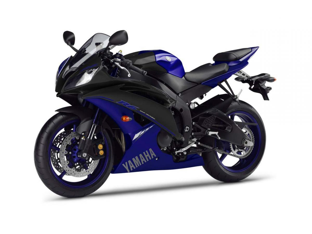 Yamaha r6 2015 thailand motorcycles in thailand for Yamaha motorcycles thailand prices
