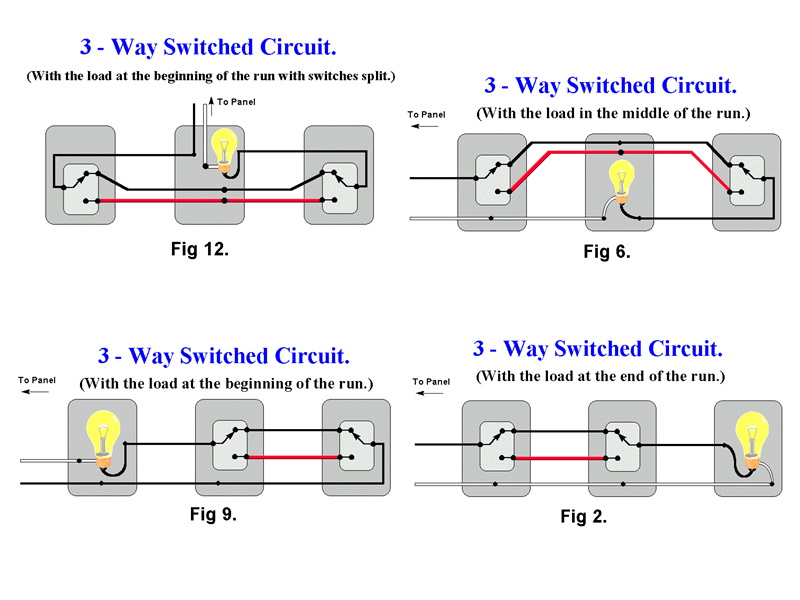 3 way switch bathroom fan delighted pull light switch diagram photos electrical and wiring cheapraybanclubmaster Images