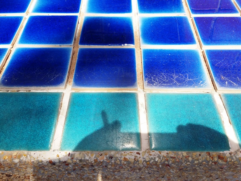 Grouting Question Swimming Pool Forum Thailand Visa Forum By Thai Visa The Nation