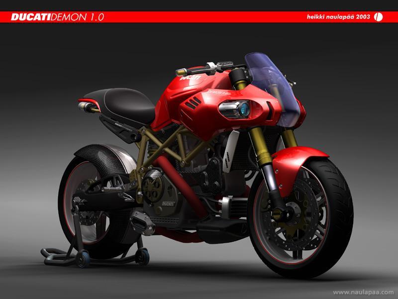 Aprilia Motorcycle Quality