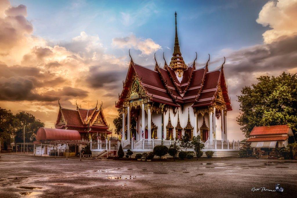 2016-08-13-wat-in-bang-saray-thailand-IMG_6980.jpg