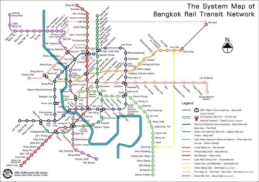 f train subway map with 947154 Suvarnabhumi Don Mueang on 8633670454 furthermore Dumbo Neighborhood Guide also 3066164343 also Karikaturistenduo Uebersetzt U Bahn Plan Auf Englisch D1702531 moreover Bus Und Bahn.
