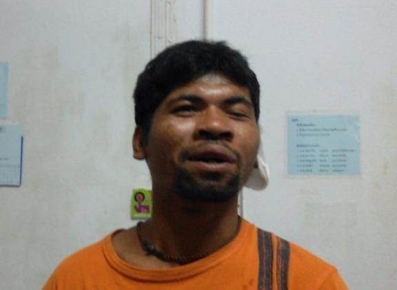 Krabi-Sex-Attacker-Gets-His-Sentenced-Halved.jpg