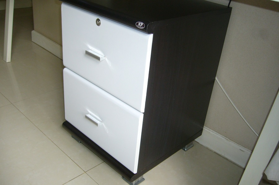 where can i buy nice bedside tables in pattaya page 2