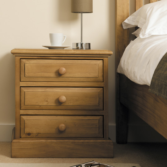 where can i buy nice bedside tables in pattaya pattaya