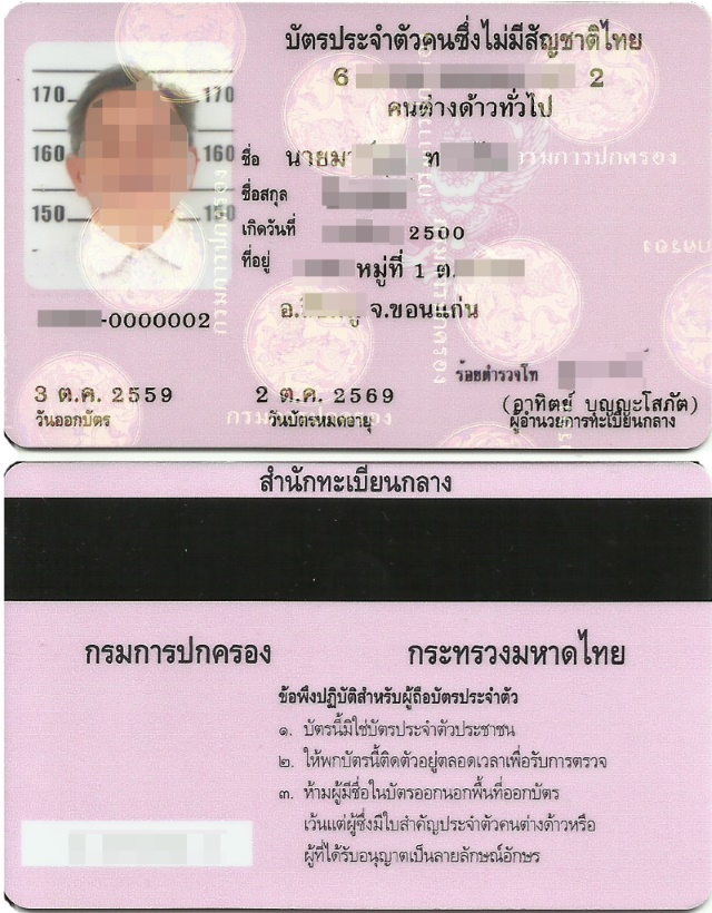 pink_card_pixelated.jpg.87cf82603a8b11297db46f21f2a310ff.jpg