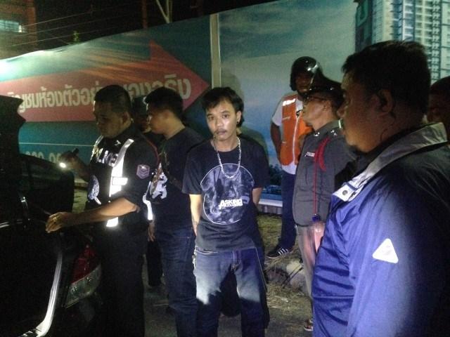 Drug-Dealers-Arrested-7.jpg