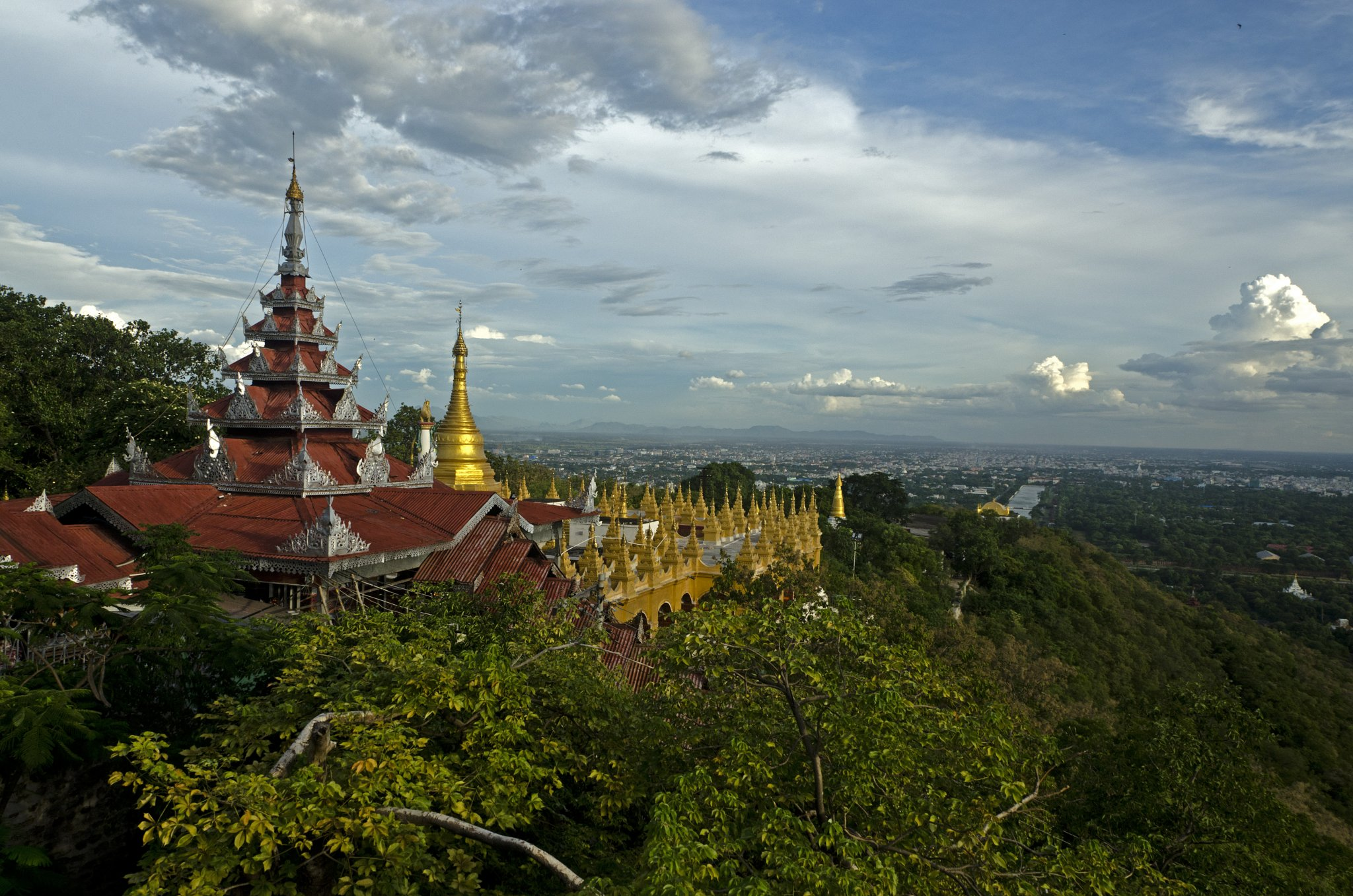 1view from Mandalay Hill.jpg