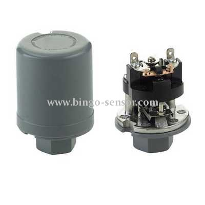 water pressure switch hook up Water pressure switches in well systems control the amount of water pumped to the system's storage tank as the tank is filled, the water pressure increases within it.