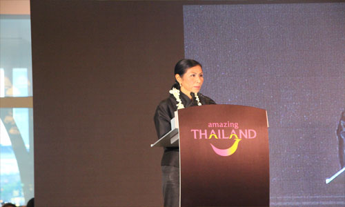 Thai-exhibitors-led-the-field-at-ASEAN-Tourism-Forum-2017-500-5.jpg.b0971070b6228b6d512e32c461825610.jpg