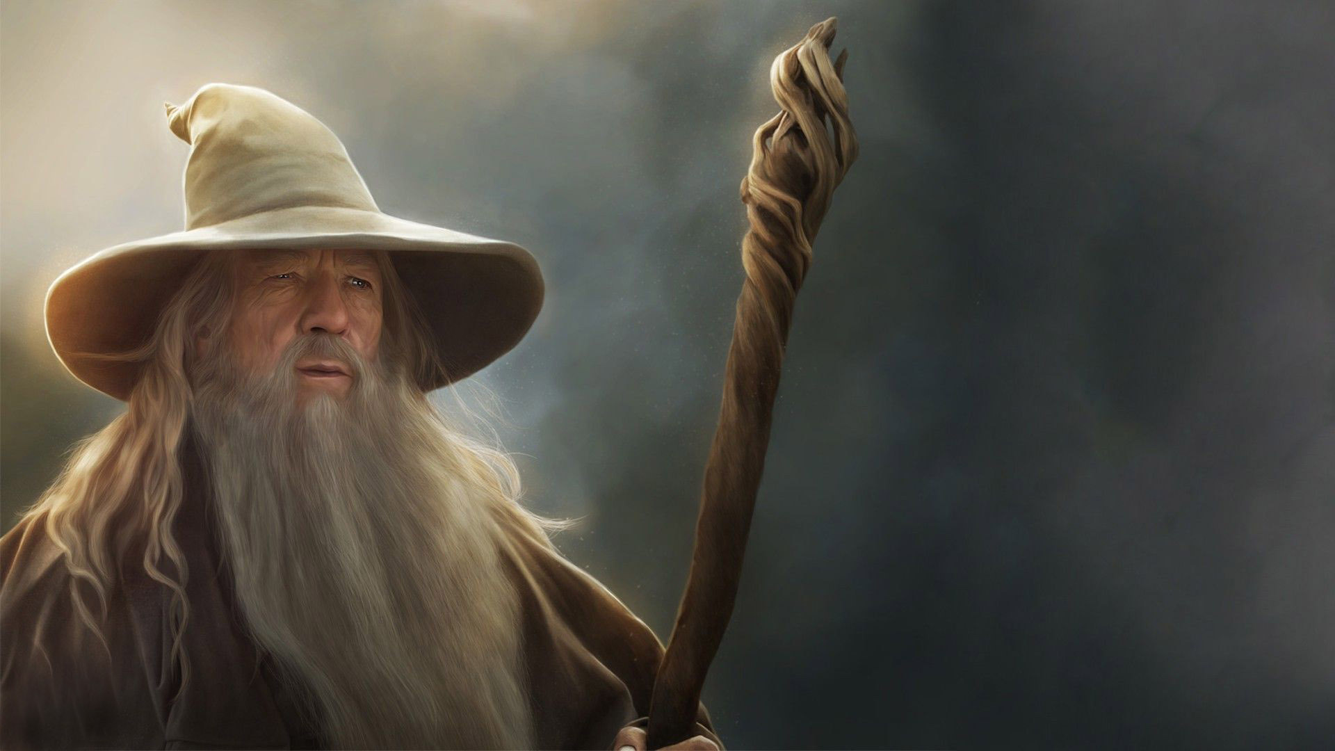 gandalf-the-lord-of-the-rings-wallpaper-6.jpg