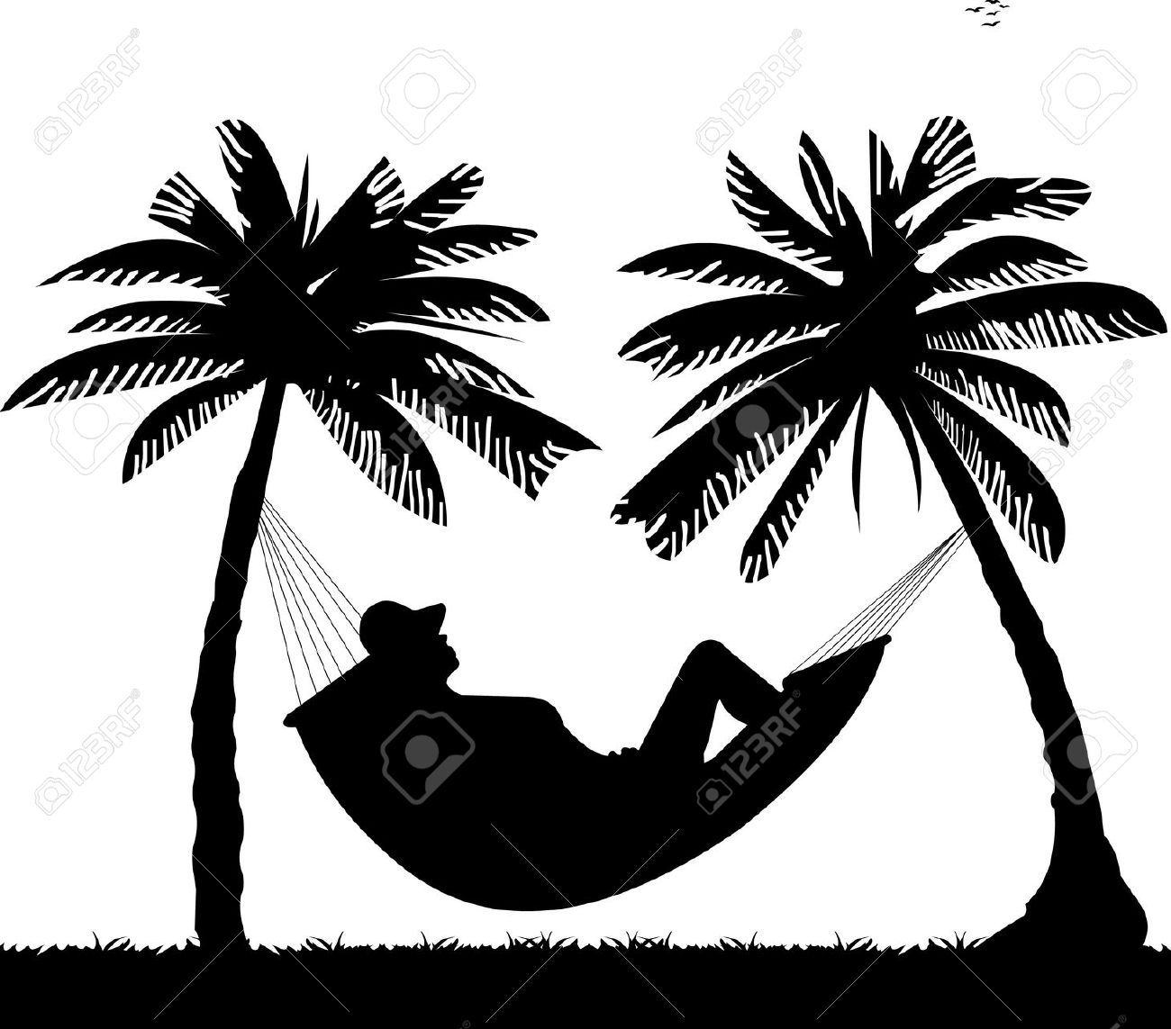 2ab715591708c7c783e4fcb39403cb8b_hammock-silhouette-of-girl-silhouette-of-couple-in-hammock-clipart_1300-1143.jpeg