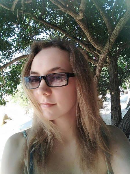 Girl_missing_koh_tao.jpg.eec2319215cc33f