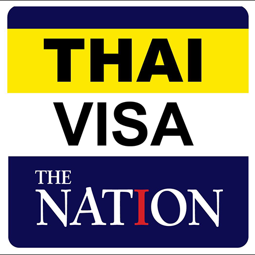 NRSA gives nod to tourism reform - Thailand News - Thailand Visa Forum by Thai Visa | The Nation