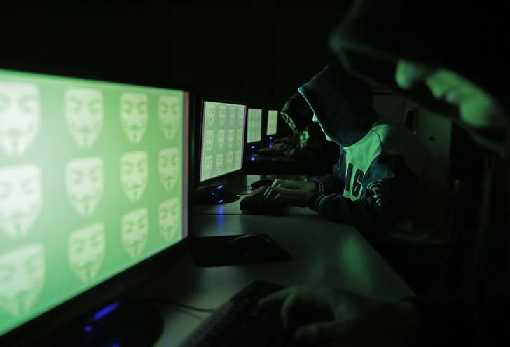 Government urged to clarify whether NHS bodies could have stopped cyber attack