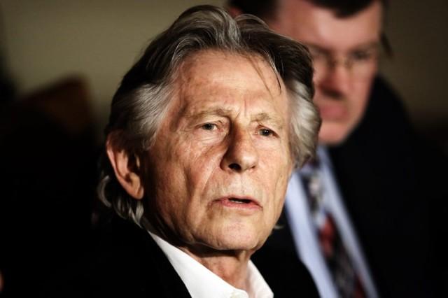 United States judge rejects Roman Polanski victim's bid to close case