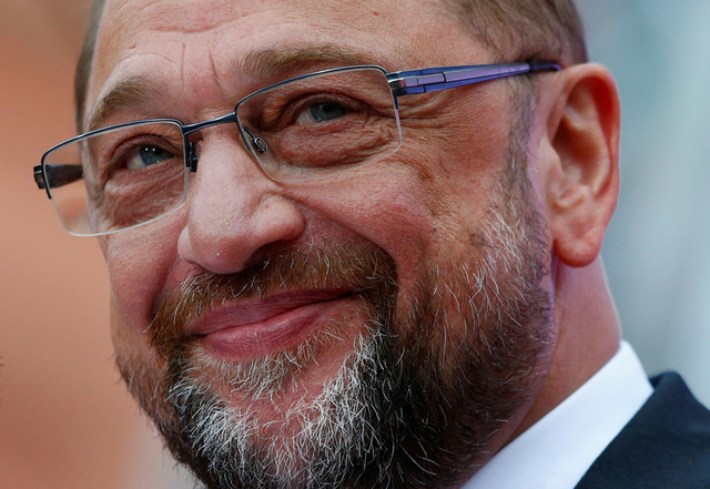 Merkel, other German leaders dismiss Turkish travel warning