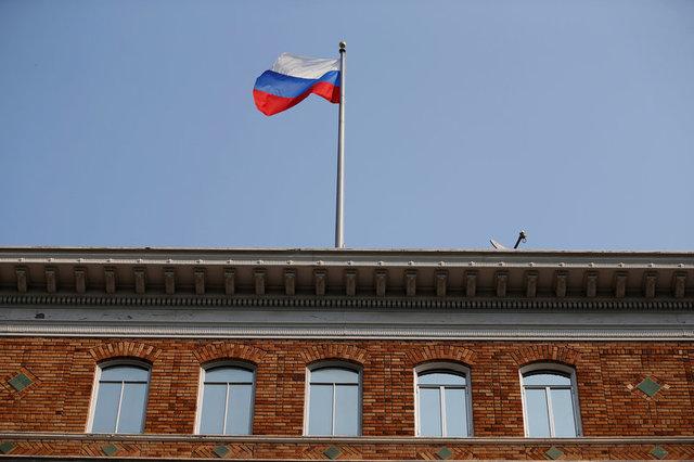U.S. seizes control of Russia's SFO Consulate; annexes in NY, DC