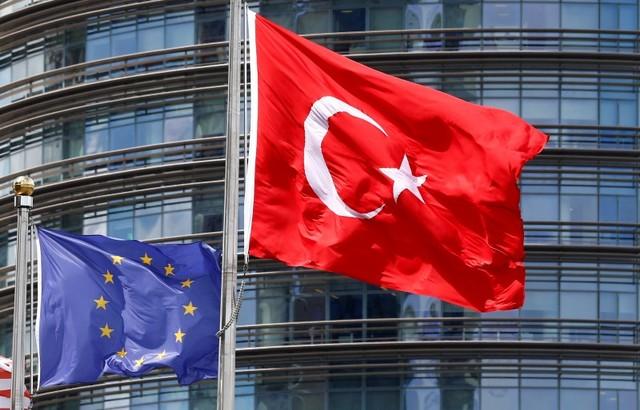 Erdogan Helped Turks Evade Iran Sanctions