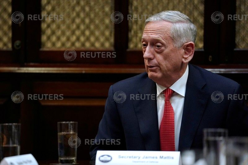 U.S.  envoy says real dialogue needed with North Korea
