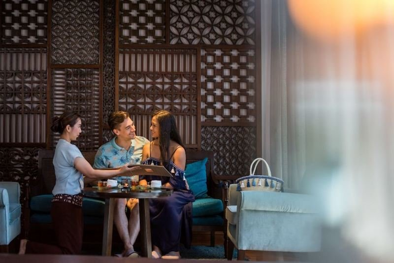 12782655-spa-intercontinental-at-intercontinental-hua-hin.jpg