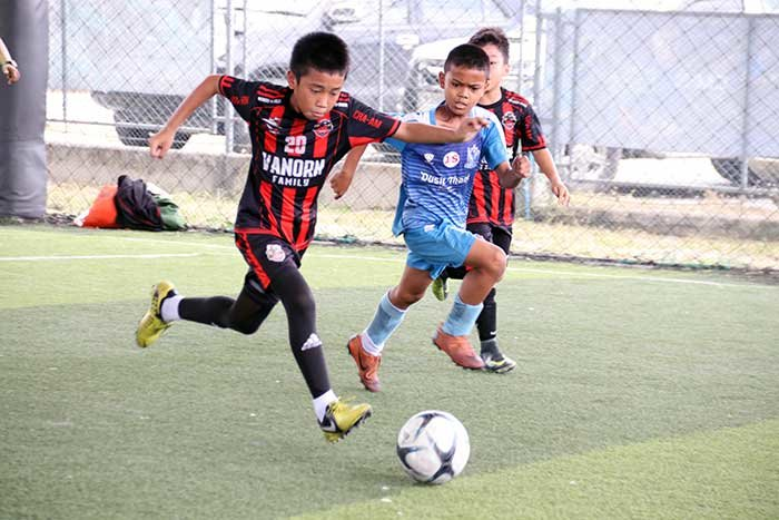Vanon-Kanong-and-Hua-Hin-City-at-SPS-Mini-League-I.jpg