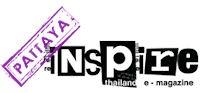 inspire_pattaya_logo.jpg