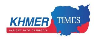 khmer_logo.jpg