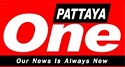 pattaya-one_logo.jpg