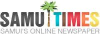samuitimes_logo.jpg