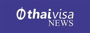 thai+visa_news.jpg