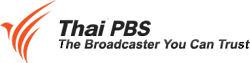 thaipbs_logo.jpg