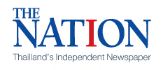 thenation_logo.jpg