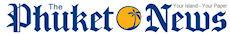 tphuketnews_logo.jpg