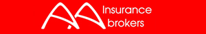 180x20_aa_insurance_brokers.png