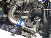 Toyota Hilux 1uz (v8) Conversion - Thailand Motor Forum