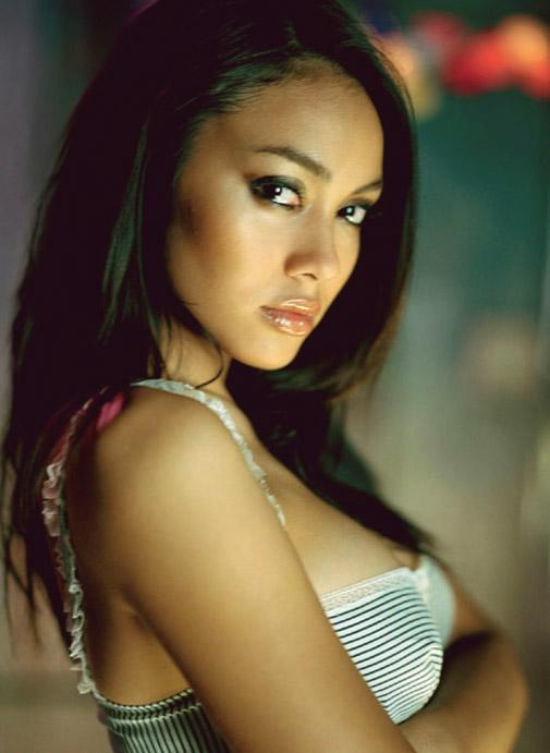 andre date tips looking for thai wife
