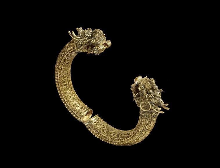 Buying Gold Jewelry in Thailand Bangkok Forum Thailand Visa