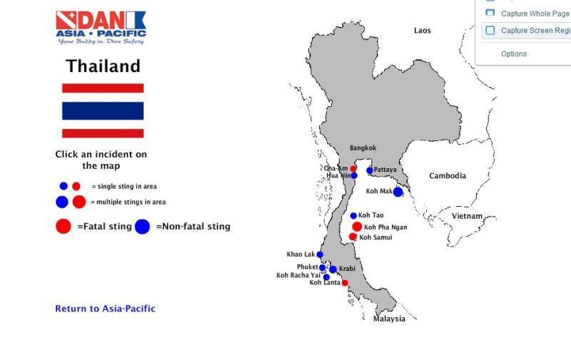 https://assets.thaivisa.com/forum/uploads/monthly_08_2015/post-12697-0-48223900-1439256703_thumb.jpg