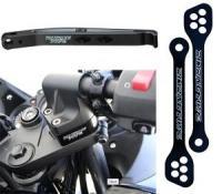 Lowering Ninja 300  For Dummes  - Motorcycles in Thailand