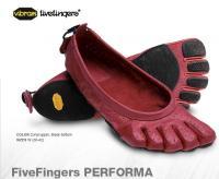 d791a50face9d8 Vibram Five Fingers Shoes - Page 2 - Bangkok Forum - Thailand Visa ...