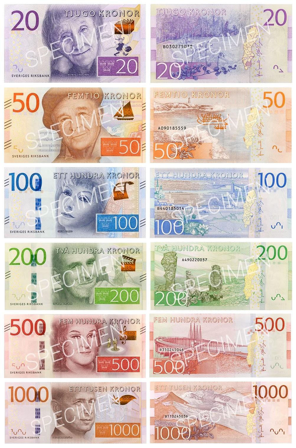 Swedish Krona In Thailand Jobs Economy Banking Business