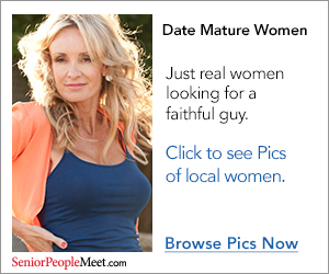 browse women looking for men