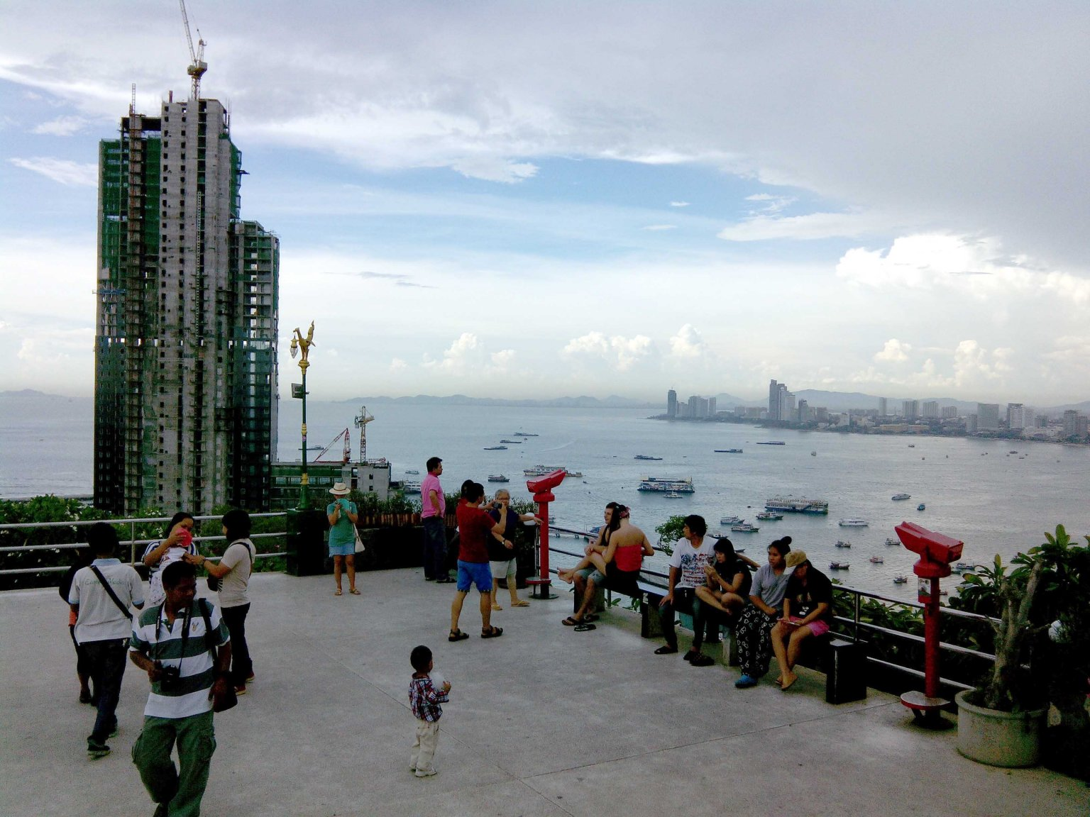 waterfront from viewpoint.jpg