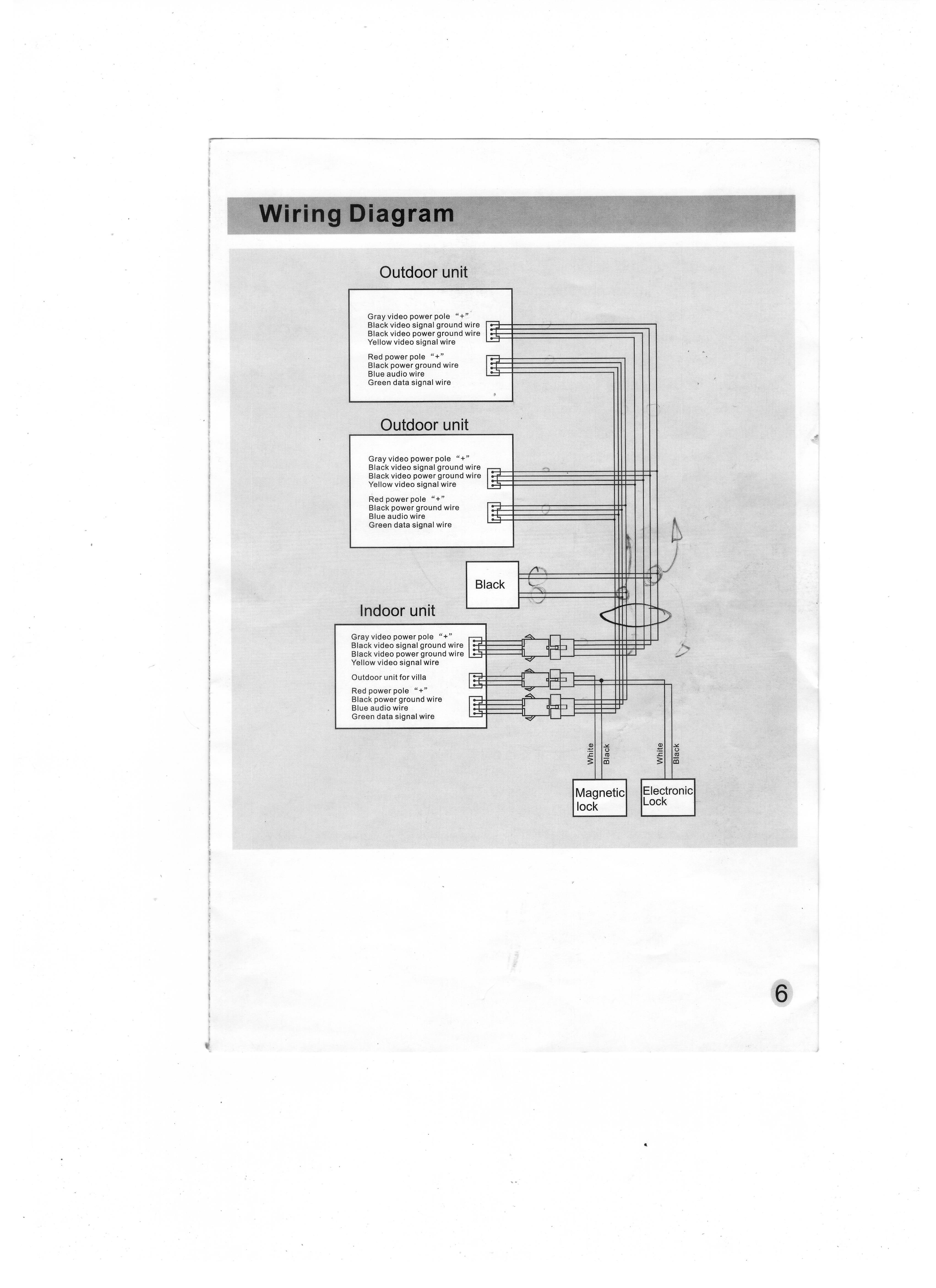 3BBC Locknetics Ct 1000 Wiring Diagram | Wiring LibraryWiring Library