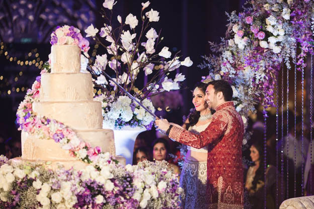 Wedding dreams why more and more indian couples are choosing most hotels and resorts have their own departments to deal with weddings from beginning in bangkok alone many hotels boast great wedding venues for junglespirit Gallery