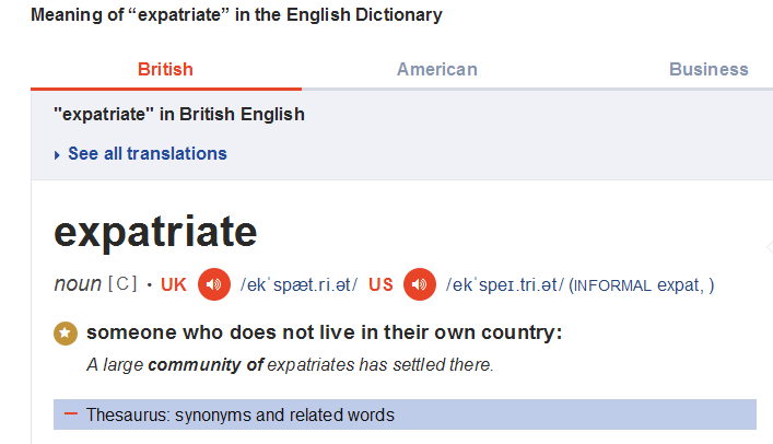 ...  Expatriate_Meaning_in_the_Cambridge_English_Dictionary_ _2017 01 23_02.09.14.png