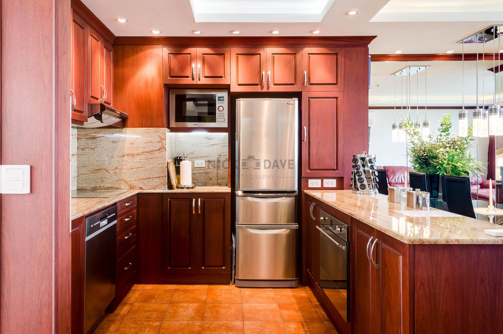 Uncategorized Kitchen Design Forum kitchen design help bangkok forum thailand visa by thai 2 jpg