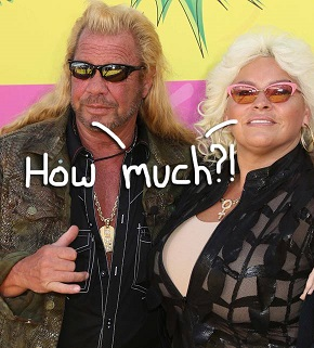 dog-the-bounty-hunter-beth-chapman-30-million-dollar-lawsuit__oPt.jpg